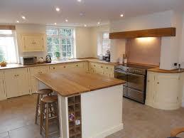 Island Units For Kitchens Freestanding Island Kitchen Units