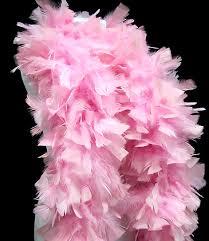turkey feather boa w w swalef wholesale dealers of all types of fancy