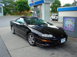 1999 black camaro 99needforspeed 1999 chevrolet camaro specs photos modification