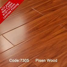 Best Quality Laminate Flooring High Quality Russian Oak Embossed Laminate Flooring High Quality