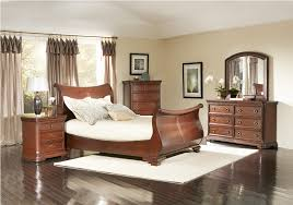 Cottage Style White Bedroom Furniture Fresh Country Style Bedrooms Uk 21335