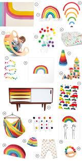 best 25 rainbow bedroom ideas on pinterest rainbow room