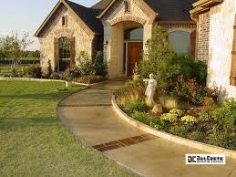 Concrete Stain Colors For Patios 193 Best Floors Images On Pinterest Decorative Concrete