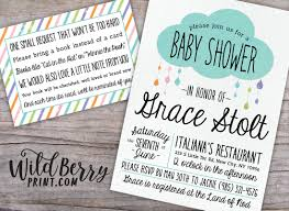 100 baby shower invitations free shipping baby shower