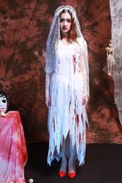 Corpse Bride Costume Discount Corpse Bride Costume 2017 Corpse Bride Costume On Sale