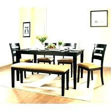 kitchen nook furniture set breakfast nook table with bench small breakfast nook table breakfast