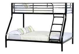Bunk Bed Argos Three Sleeper Bunk Beds Bunk Bed White 3 Sleeper Bunk Beds