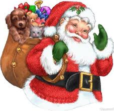 christmas santa claus christmas santa claus the holy bible in urdu