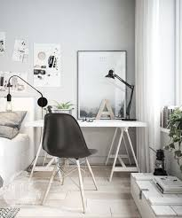 style homes interior interior scandinavian home workspace two large style homes for