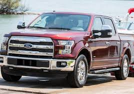 ford f150 xlt colors are the color choices available on the 2016 ford f 150