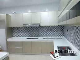 Kitchen Cabinets Height From Floor Kitchen Cabinets Decorating Above Kitchen Cabinets Stunning Idea