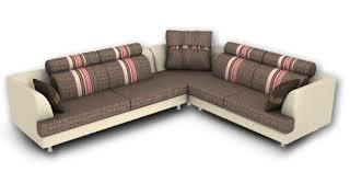 Pics Of Sofa Set Corner Sofa Set At Rs 42500 Set Corner Sofa Sets Id 8102804448