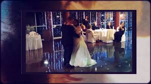 bojay inc the ervin mack wedding youtube