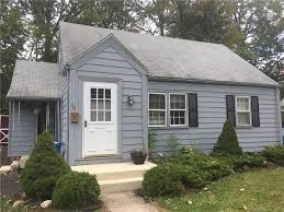 homes for rent in new britain ct