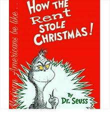 Dr Seuss Memes - the rent stole christmas dr seuss om 09 yuoonoung aro dr seuss