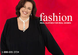 myles ahead plus size clothing for women