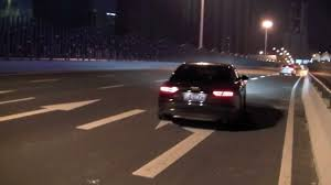 audi s5 modified modified audi s5 sportback youtube