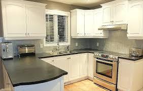lambris pour cuisine lame adhesive sol dalle adhesive cuisine fresh plaque pour recouvrir