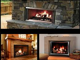 Gas And Electric Fireplaces by All Seasons Gas Grill U0026 Fireside Shop Electic Fireplaces Gas