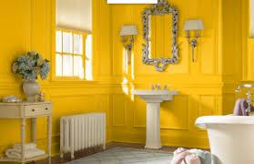 choosing a paint color yellow swistle