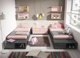 magenta bedroom classic dark wood bedroom set classic crystal chandelier modern