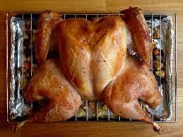 cooking turkey the day before thanksgiving 10 alternative ways to cook a thanksgiving turkey reviewed com ovens