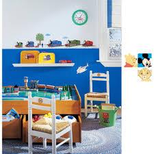 toddler wall decor walmart com thomas the train decals loversiq