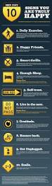 Hit The Floor Quotev - best 25 depression quiz ideas only on pinterest am i depressed