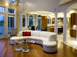 2014 home decor color trends latest home decor modern home decor for interiors com latest home