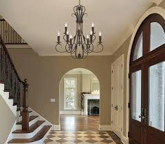 Chandeliers For Foyers Fancy Foyer Chandeliers Trgn 57d5dfbf2521