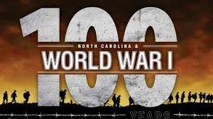 North Carolina travel agent jobs images North carolina 39 s world war i commemoration nc dncr jpg