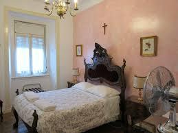 chambre lisbonne family macedo b b lisbonne hotels com