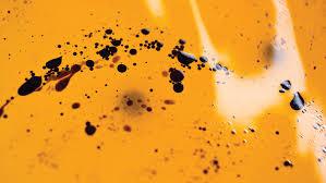 lava lamp lava lamp hidden and seasonal lush fresh handmade cosmetics uk