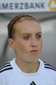 Kathrin Längert