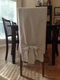 Skirted Dining Chair Dining Room Incredible Cozy Comfortable Home With Linen Chairs