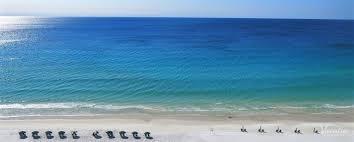 sundestin beach resort destin fl vacatia