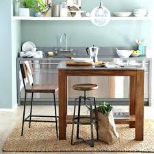 island table with storage kitchen work table with storage zerit club