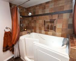 Universal Design Bathrooms Universal Design Bathrooms Natural Universal Bathroom Design