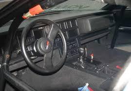 c4 corvette interior upgrades custom leather steering wheel wraps now available black friday