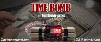 new countdown games u0027 youtube video time bomb u2013 the tech support