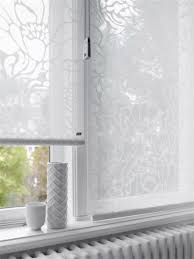 How Much Are Blinds For A House Blinds How Much Are Blinds How Much Are Blinds Installed How