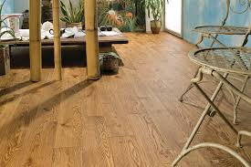 Terracotta Laminate Flooring Terracotta Coswick Com