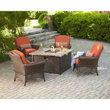 oriflamme fire table parts hton bay fire pit replacement parts outdoor goods