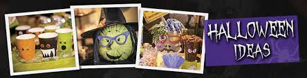 Halloween Decorations Oriental Trading Halloween Ideas From Oriental Trading Product Review