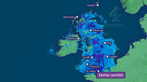 Hull England Map by Uk Floods Why Has The Weather Been So Bad Youtube