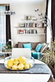 meuble femina salon davaus net u003d idee deco salon blanc turquoise avec des idées