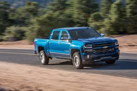 volvo truck ad new chevrolet silverado ad is harshest attack on f 150 yet motor