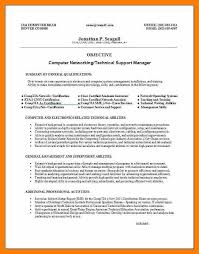Janitor Resume Examples by 5 Skill Based Resume Templates Janitor Resume