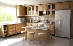 l shaped kitchen layouts with island l shaped kitchen with island leonardpadilla