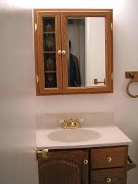 Bathroom Vanity Mirrors With Medicine Cabinet Bathroom Vanity Mirrors With Medicine Cabinet Chaseblackwell Co
